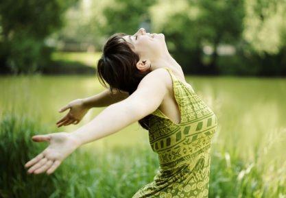 Cerca te stesso in ciò che ti rende felici