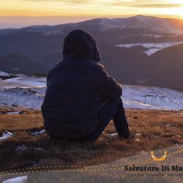 Perché andare da un Counsellor